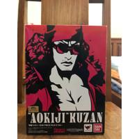 Figuarts Zero FZO One Piece Aokiji Kuzan Film Z