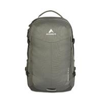 Eiger Reckon Eco Laptop Backpack - Olive 25L
