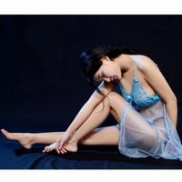 Baju Tidur Wanita   Setelan Lingerie Wanita  Pakaian Dalam Wanita