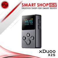 xDuoo X2S Hi-Fi Lossless Portable Digital Music Player