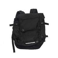 FUCT Backpacks