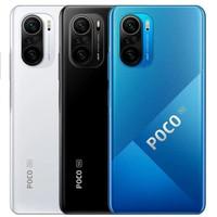 Xiaomi POCO F3 Smartphone [6GB/128GB] Garansi Resmi