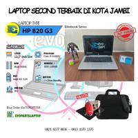 HP ELITEBOOK 820 G3 Core i5-6300 Ram 8/120GB SSD Keyboard backlight