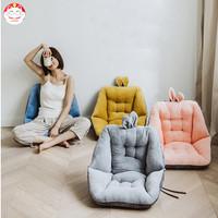 Bantal Kursi Sofa Kursi Lantai Lesehan Untuk Kantor / Rumah