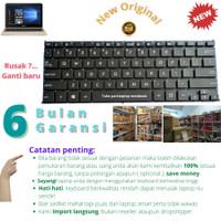 Keyboard Asus VivoBook Flip 12 TP203N TP203NAH - original product