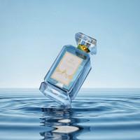 Fordive Atlantis Perfume EDP - 100mL - Unisex