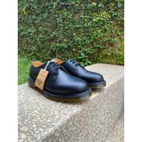Docmart Shoes 1461 Black