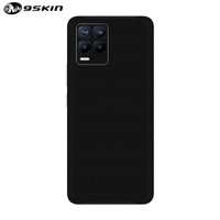 9Skin - Protector for Realme 8 Pro - 3M HoneyComb Textures