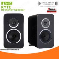 Rega Kyte Stereo Bookshelf Speaker