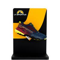 La Sportiva Akasha - Sepatu lari Ultra trail running marathon