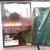 Filter Udara Racing Sakura All New Yaris 2013 XP 150 (3rd Gen)