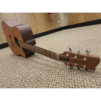 Acoustic Guitar Tacoma DM9CE6 W/ Hardcase / Gitar Tacoma DM9CE6 W