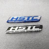 emblem HSTC pcx 160