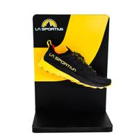 La Sportiva Kaptiva - Sepatu Lari Trail Running