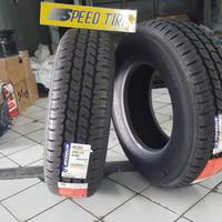 Promo Ban Mobil Muatan 205/75 R14 Michelin XCD2 L300