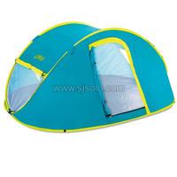 Tenda Kemah Outdoor Camping Bestway 68087 Pavillo Pop Up Coolmount 4