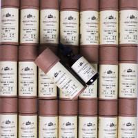Wallstreet Premium Blend 60ML by VSS Project x Zam Factory