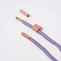 Samsung S Case Detachable Violet Purple