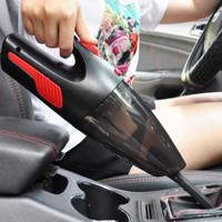 Vacuum Vacum cleaner mobil Portable Penyedot Debu Mobil