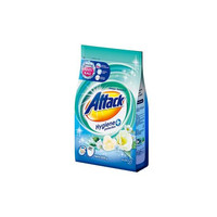 Kao Attack Hygiene Plus Protection 800Gr Powder 303116