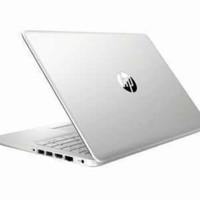 HP 14s-dq2518TU-390G4PA Cel-6305U 4GB 512GB SSD W10 HOME + OHS SILVER