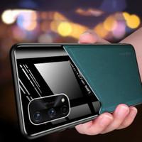 clCase oppo A74 4G hardcase Generous Original case back cover