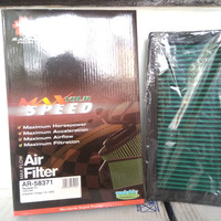 Filter Udara Racing Sakura All New Avanza (Dual VVTI) /Great Xenia 1.0