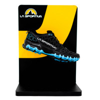 La Sportiva Bushido II Sepatu Lari Trail Running Shoes