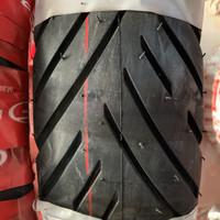 Ban Honda AHM Federal 100/80-17 Tubeless CBR 150 K45