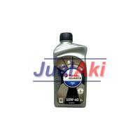 Total Quartz 7000 10W40 SN Liter