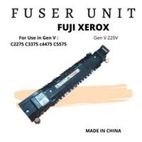 Fuser Unit For Fuji Xerox Docucentre V C2275 C3375 C4475 C5575