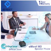 Speakerphone eMeet Office Core M0