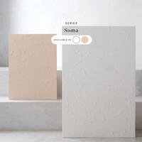 Soma Series - Small (80cm x 60cm) Styling Board / Alas Foto