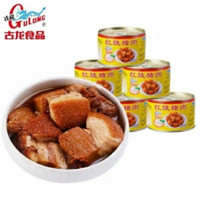 Gulong Stewed Pork / Samcan Kecap / Sam Can Gulong 256 Gram