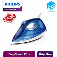 PHILIPS SETRIKA UAP GC2145/25 GC2145 GC 2145 GC-2145 EASYSPEED PLUS
