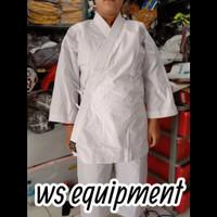 Baju Karate-Baju Karate Tokaido-Baju Karate Tegi Tokaido