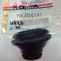 Karet Bos Tutup Lubang Wiper Link / Wiperlink Canter PS110 PS125 PS136