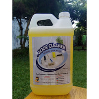 Floor Cleaner KITA HEBAT 5 L