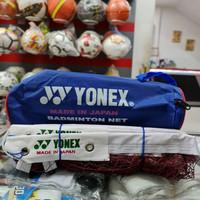 net badminton yonex bulutangkis