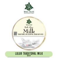 Lulur SPA Cream 100gr