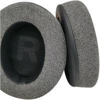 Bantalan Telinga Pengganti Untuk Headphone ATH M50x M50xBT MSR7 M40x