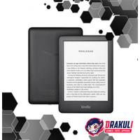 Kindle E-Reader 10th Gen. 6 inch 8GB (Black)