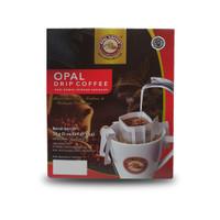 DRIP COFFEE BLEND