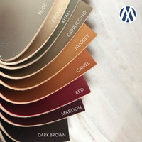 Vienna Leather (Oscar APN) - Bahan Sofa/Furniture/Jok Mobil