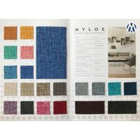 Hylos (Kain Ateja) - Bahan Sofa/Furniture/Upholstery