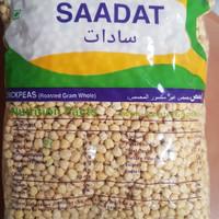 kacang arab 1kg