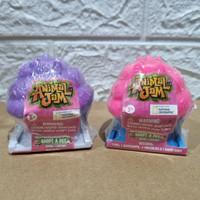 PROMO Animal Jam Adopt A Pet Cupcake Series 3 Blind box figur hewan