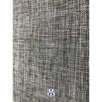 Daphnie (Kain Regency) - Bahan Sofa/Furniture/Upholstery