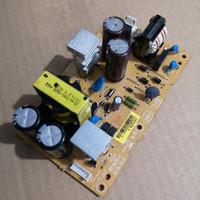Power Supply LQ310 Board PSU LQ-310 Adapter Power Printer LQ310 LQ350