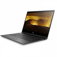 HP Envy x360 13 ay0005AU Ryzen 5 4500U 8GB 512GB SSD UMA Win 10 x